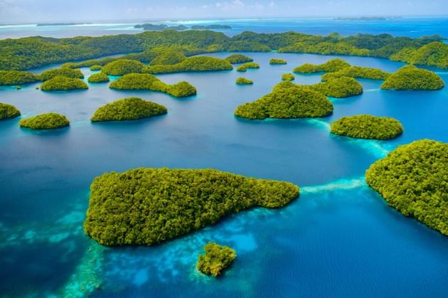 13-ostrovi-koi-se-ocekuva-da-isceznat-vo-narednite-80-godini-03.jpg