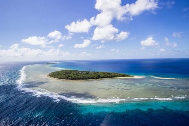 13-ostrovi-koi-se-ocekuva-da-isceznat-vo-narednite-80-godini-04.jpg