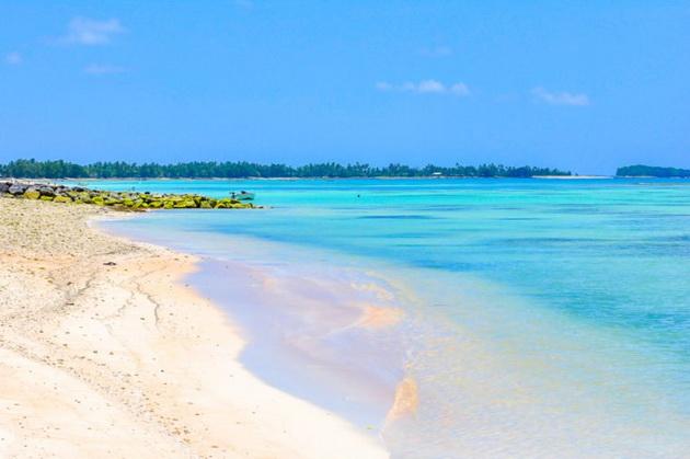 13-ostrovi-koi-se-ocekuva-da-isceznat-vo-narednite-80-godini-06.jpg