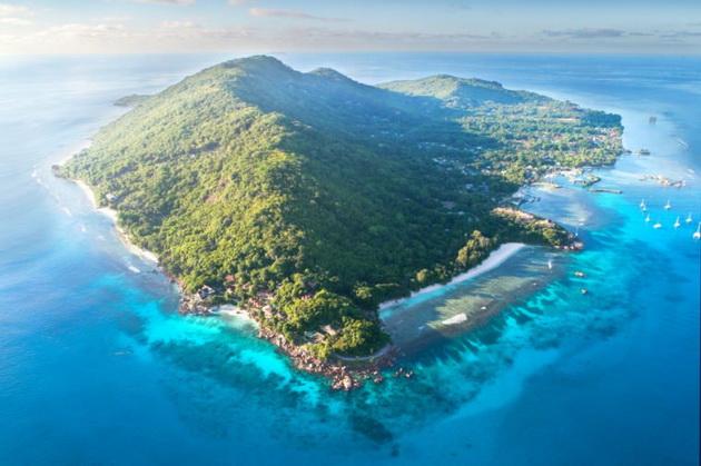 13-ostrovi-koi-se-ocekuva-da-isceznat-vo-narednite-80-godini-07.jpg