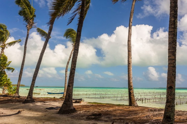 13-ostrovi-koi-se-ocekuva-da-isceznat-vo-narednite-80-godini-08.jpg