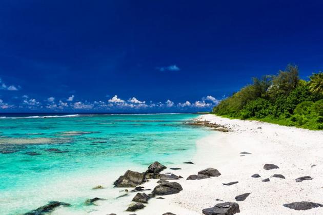 13-ostrovi-koi-se-ocekuva-da-isceznat-vo-narednite-80-godini-09.jpg