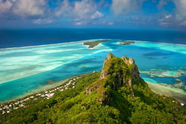 13-ostrovi-koi-se-ocekuva-da-isceznat-vo-narednite-80-godini-10.jpg