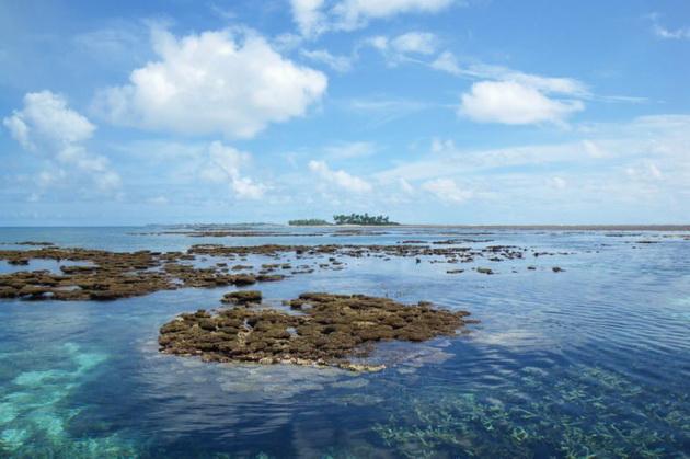 13-ostrovi-koi-se-ocekuva-da-isceznat-vo-narednite-80-godini-12.jpg