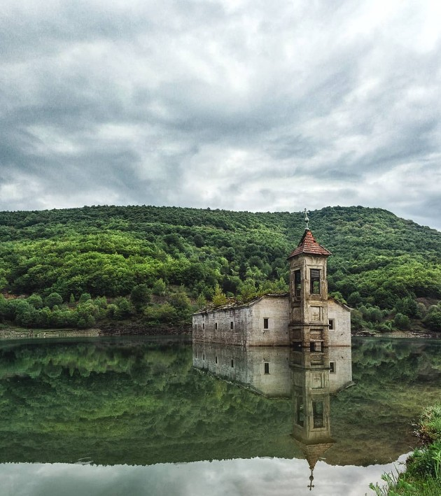 Kako-od-drug-svet-fotki-od-Makedonija (13).jpg