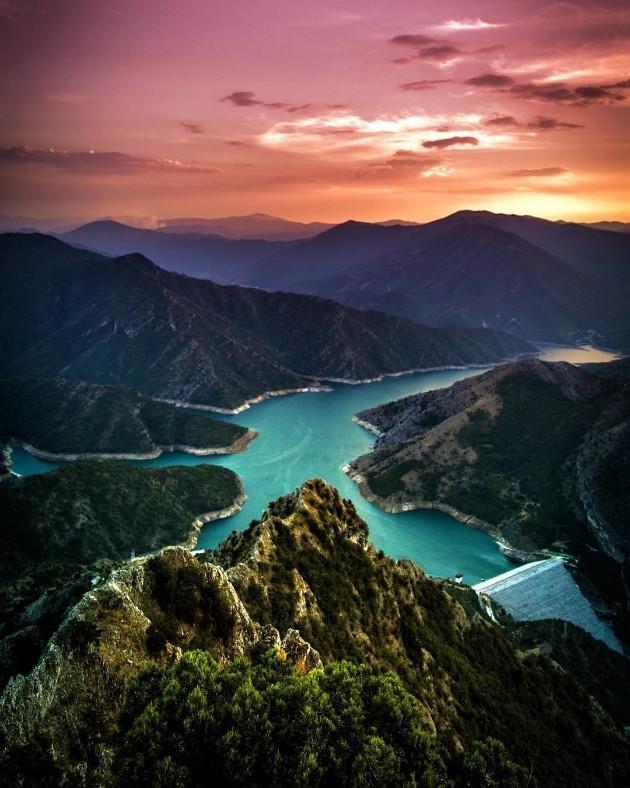 Kako-od-drug-svet-fotki-od-Makedonija (4).jpg