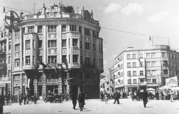 kako nekogash izgledale gradovite vo makedonija 10