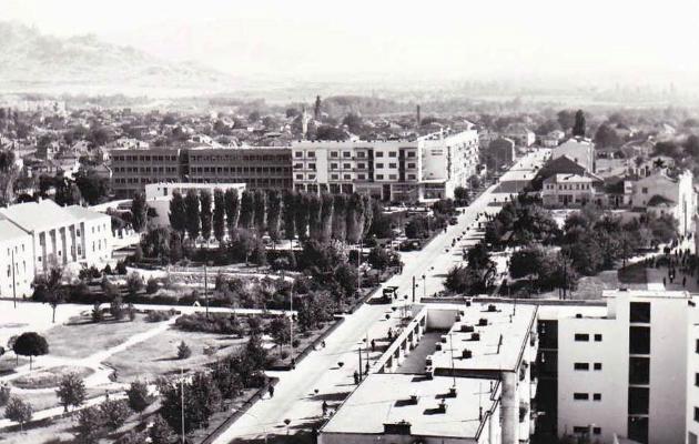 kako nekogash izgledale gradovite vo makedonija 6