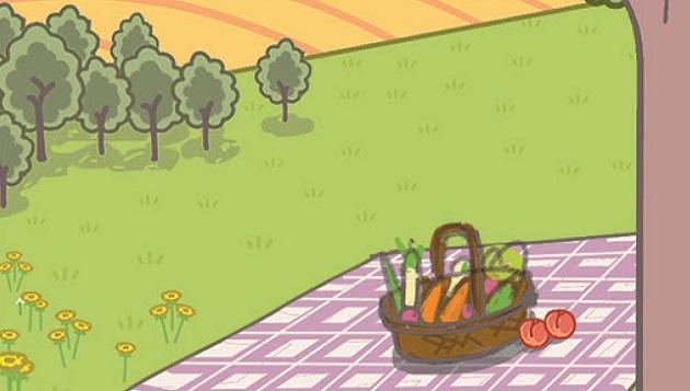 shto-kje-se-sluchi-ako-site-lugje-vo-ist-moment-stanat-vegani-05.jpg