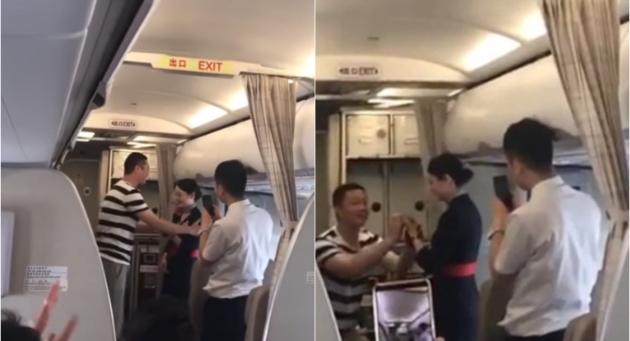 aviokompanija-izbrka-stjuardesa-zatoa-shto-momcheto-ja-zaprosilo-za-vreme-na-let-01.jpg