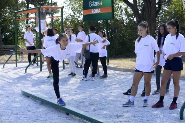 bimilk-otvori-uste-edna-balans-zona-novo-sportsko-rekreativno-katce-za-bitolcani-04.jpg