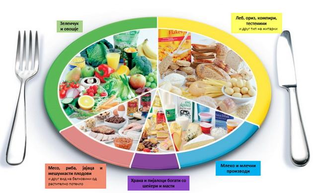 ishranata-bazirana-na-mesni-proizvodi-mozhe-znachitelno-da-go-namali-zhivotniot-vek-02.jpg