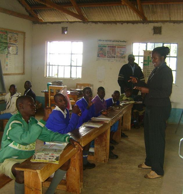 kolku-plata-zemaat-nastavnicite-vo-drzhavite-niz-svetot-kenija-iznenaduva-08.jpg