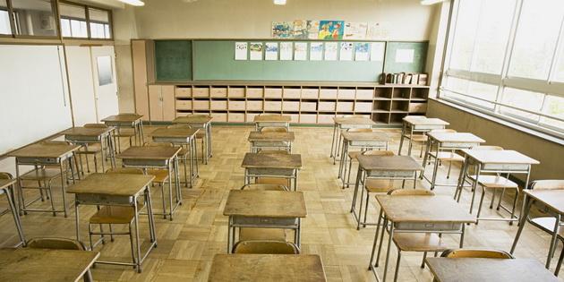 kolku-plata-zemaat-nastavnicite-vo-drzhavite-niz-svetot-kenija-iznenaduva-10.jpg