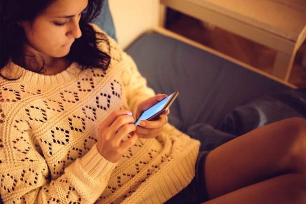 onlajn-bonton-5-raboti-za-koi-ne-treba-da-se-zhalite-na-socijalnite-mrezhi-04.jpg