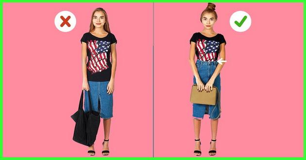 trikovi-za-netochnata-obleka-da-vi-stoi-podobro-ili-barem-da-izgleda-taka-04.jpg