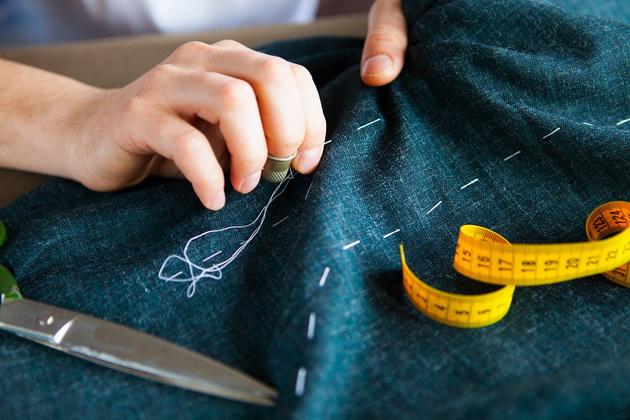 trikovi-za-netochnata-obleka-da-vi-stoi-podobro-ili-barem-da-izgleda-taka-06.jpg