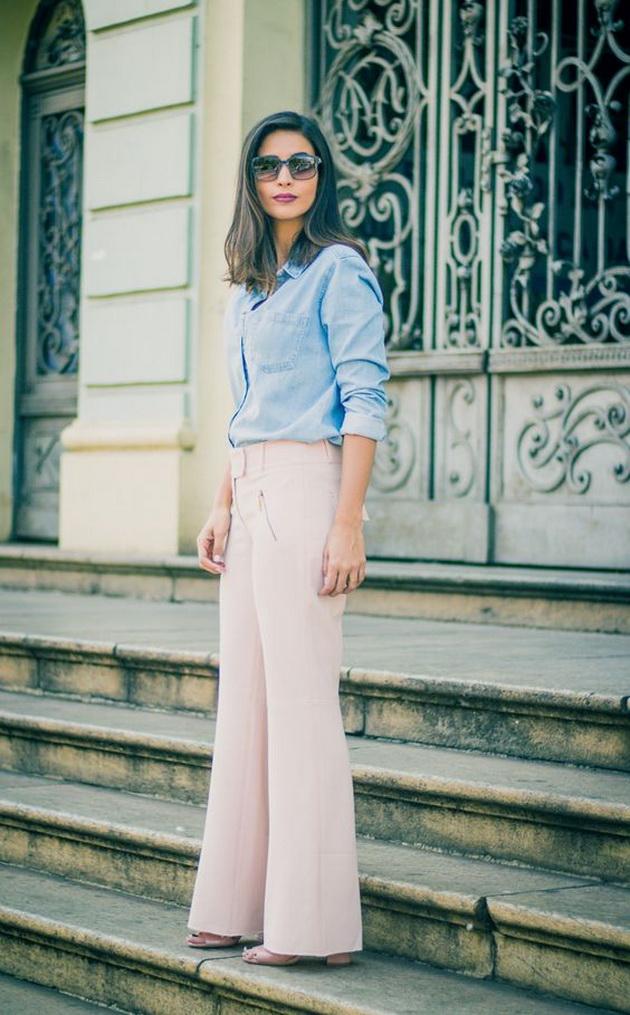 trikovi-za-netochnata-obleka-da-vi-stoi-podobro-ili-barem-da-izgleda-taka-07.jpg