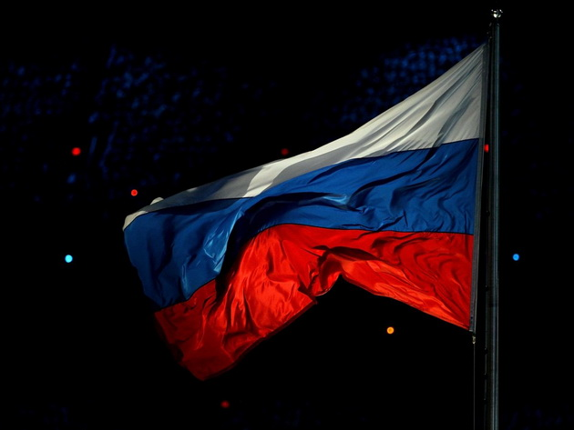 lista-na-31-najkorumpirani-drzhavi-vo-svetot-06.jpg