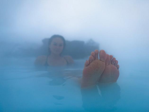 ochekuvanje-vs-realnost-razocharuvachki-fotki-i-fakti-za-sinata-laguna-vo-island-35.jpg