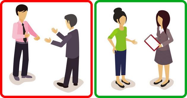 psiholoshki-trikovi-koi-kje-ve-napravat-ekspert-za-komunikacija-duri-i-ako-ste-najsramezhlivi-03.jpg