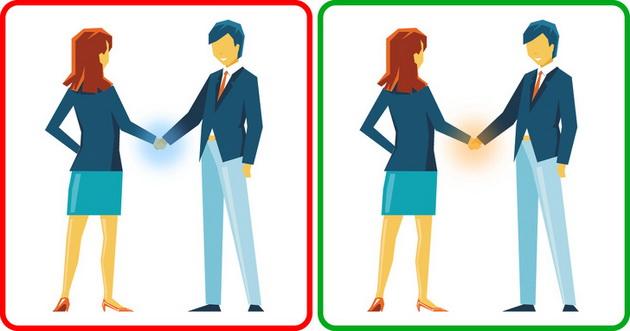 psiholoshki-trikovi-koi-kje-ve-napravat-ekspert-za-komunikacija-duri-i-ako-ste-najsramezhlivi-04.jpg