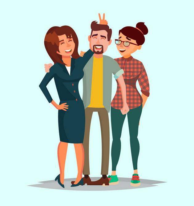 psiholoshki-trikovi-koi-kje-ve-napravat-ekspert-za-komunikacija-duri-i-ako-ste-najsramezhlivi-06.jpg