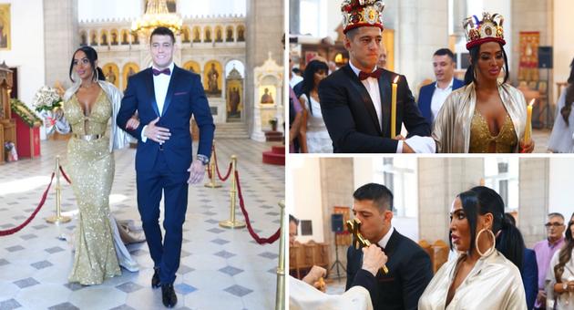 silikoni-zlato-i-cirkoni-dali-e-ova-najkichestata-svadba-na-balkanot-foto-video-1.png