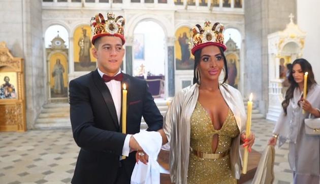 silikoni-zlato-i-cirkoni-dali-e-ova-najkichestata-svadba-na-balkanot-foto-video-2.png