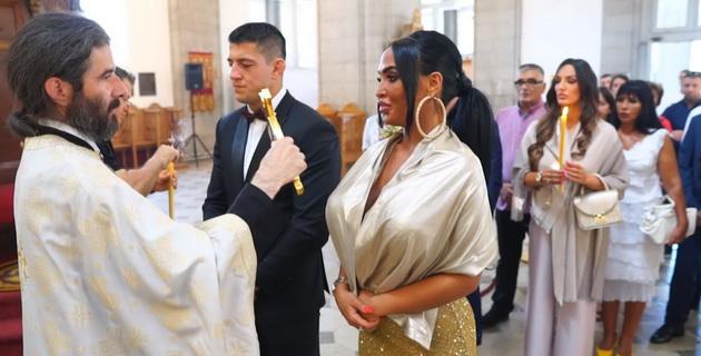 silikoni-zlato-i-cirkoni-dali-e-ova-najkichestata-svadba-na-balkanot-foto-video-3.jpeg