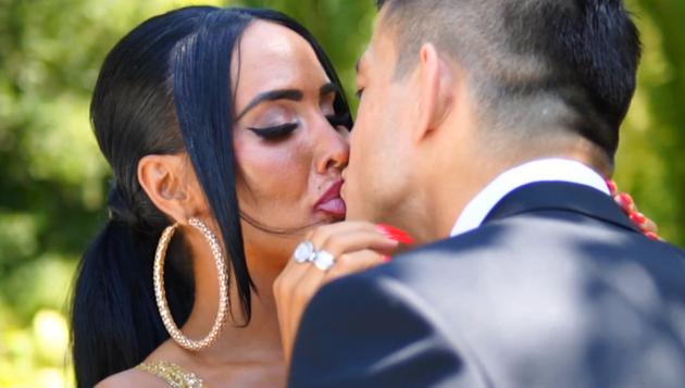 silikoni-zlato-i-cirkoni-dali-e-ova-najkichestata-svadba-na-balkanot-foto-video-4.png