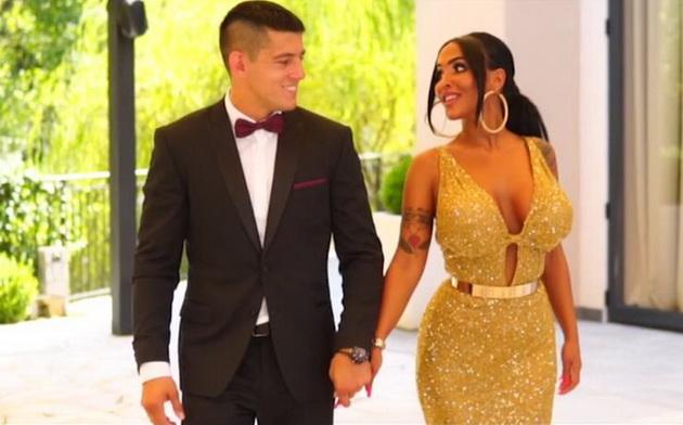 silikoni-zlato-i-cirkoni-dali-e-ova-najkichestata-svadba-na-balkanot-foto-video-5.jpg