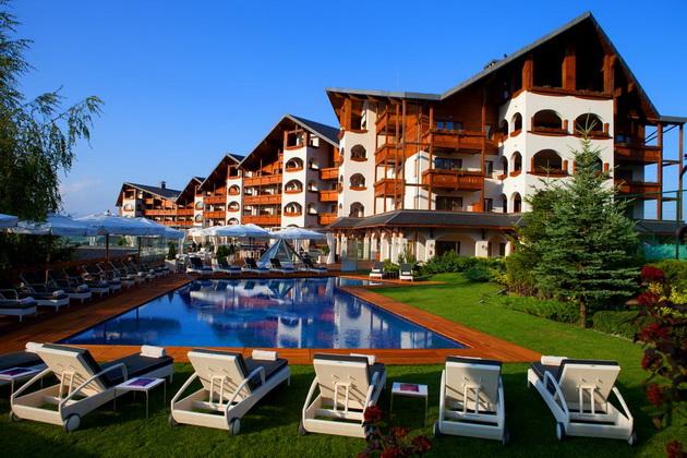 top-5-spa-hoteli-vo-bansko-spored-booking-1.jpg