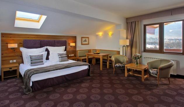 top-5-spa-hoteli-vo-bansko-spored-booking-2.jpg