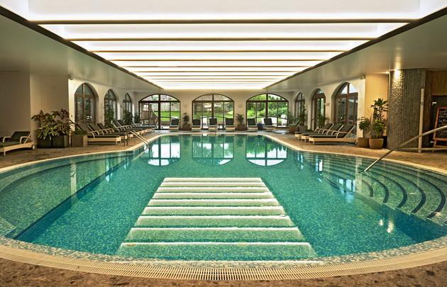 top-5-spa-hoteli-vo-bansko-spored-booking-3.jpg
