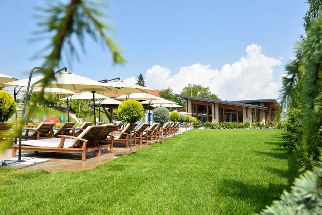 top-5-spa-hoteli-vo-bansko-spored-booking-4.jpg
