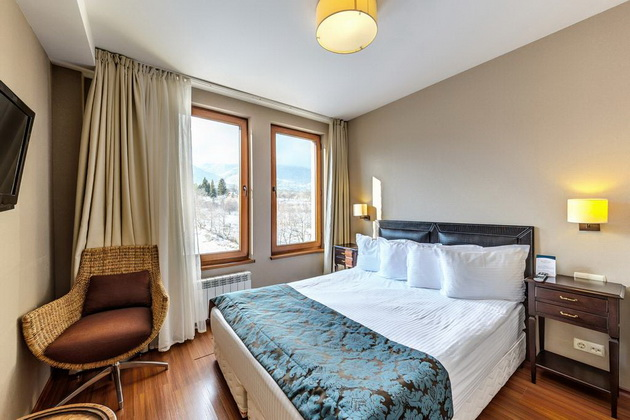 top-5-spa-hoteli-vo-bansko-spored-booking-5.jpg