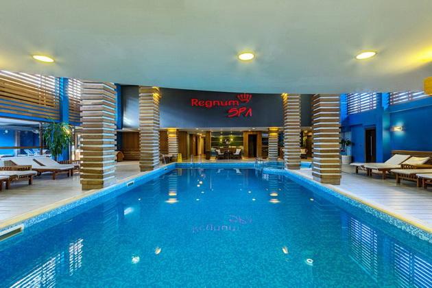 top-5-spa-hoteli-vo-bansko-spored-booking-6.jpg