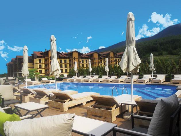 top-5-spa-hoteli-vo-bansko-spored-booking-7.jpg
