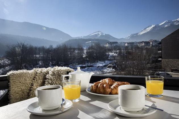 top-5-spa-hoteli-vo-bansko-spored-booking-8.jpg