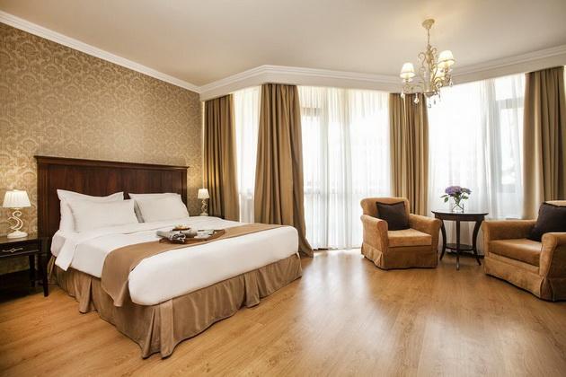top-5-spa-hoteli-vo-bansko-spored-booking-9.jpg
