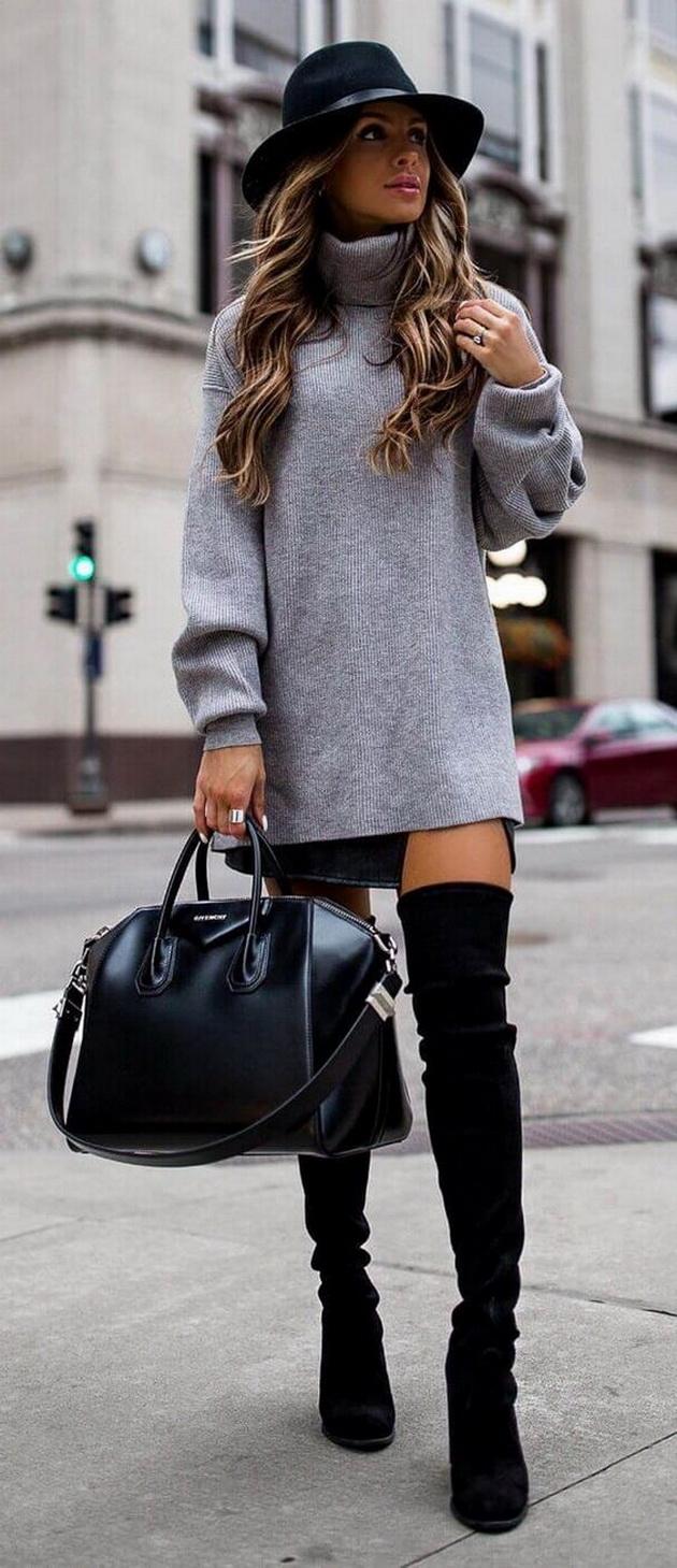 10-crni-parchinja-obleka-koi-sekoja-devojka-so-stil-treba-da-gi-poseduva-08.jpg