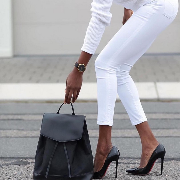 10-crni-parchinja-obleka-koi-sekoja-devojka-so-stil-treba-da-gi-poseduva-11.jpg