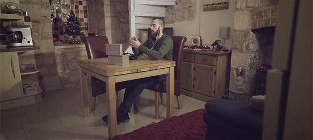 bozikna-reklama-za-koja-bile-potroseni-samo-50-funti-go-trogna-svetot-video-05.jpg
