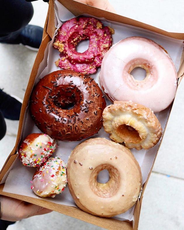 hrana-i-patuvanje-deserti-koi-treba-da-gi-probate-na-10-razlichni-destinacii-07.jpg
