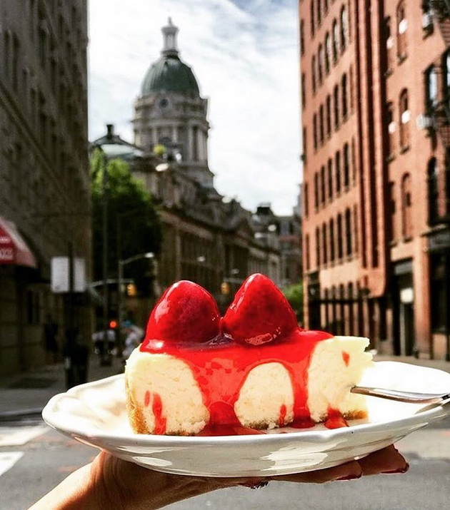 hrana-i-patuvanje-deserti-koi-treba-da-gi-probate-na-10-razlichni-destinacii-09.jpg