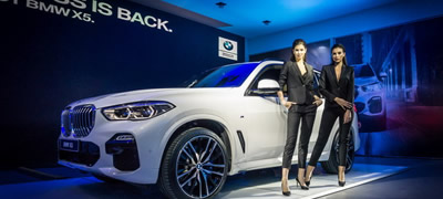 the-boss-is-back-premiera-na-noviot-bmw-x5-vo-makedonija-povekje.jpg