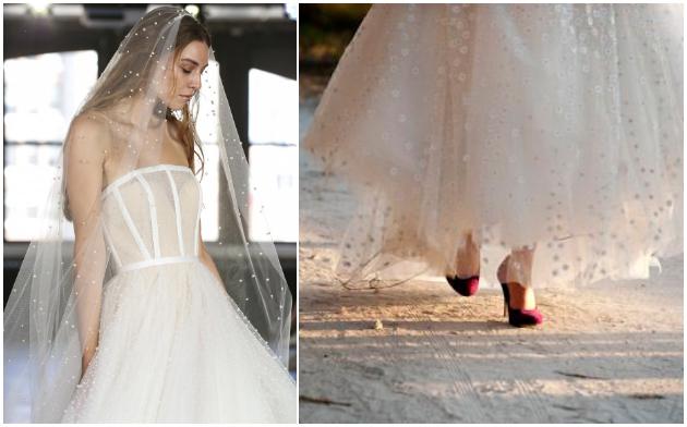 trendovi-koi-kje-gi-gledate-na-site-svadbi-vo-2019-ta-02.jpg