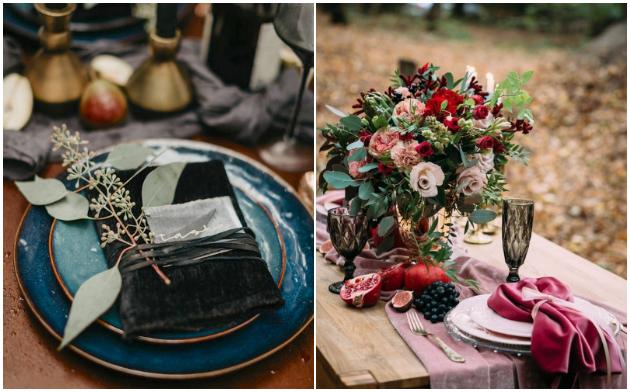 trendovi-koi-kje-gi-gledate-na-site-svadbi-vo-2019-ta-08.jpg