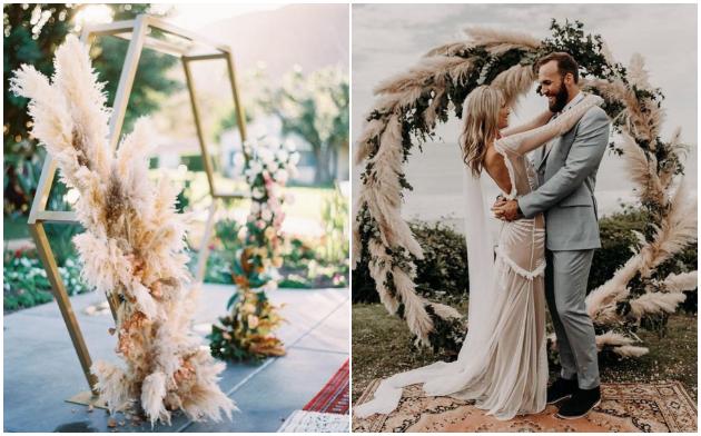 trendovi-koi-kje-gi-gledate-na-site-svadbi-vo-2019-ta-09.jpg